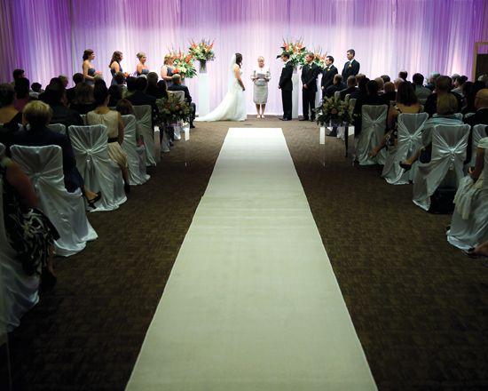 A Classic Modern Wedding in Calgary   Weddingbells