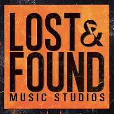 Image result for lost and found music studios cast