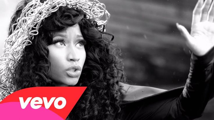Nicki Minaj - Freedom (Explicit)this is my girl I I feel free I feel freedom in her freedom in her. I wish I could be her I am her number #1 fan