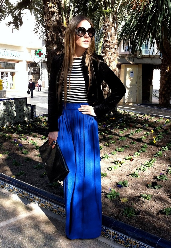 145 best images about barcelona street style on pinterest beige pants cold day outfits and pants - Forlady barcelona ...