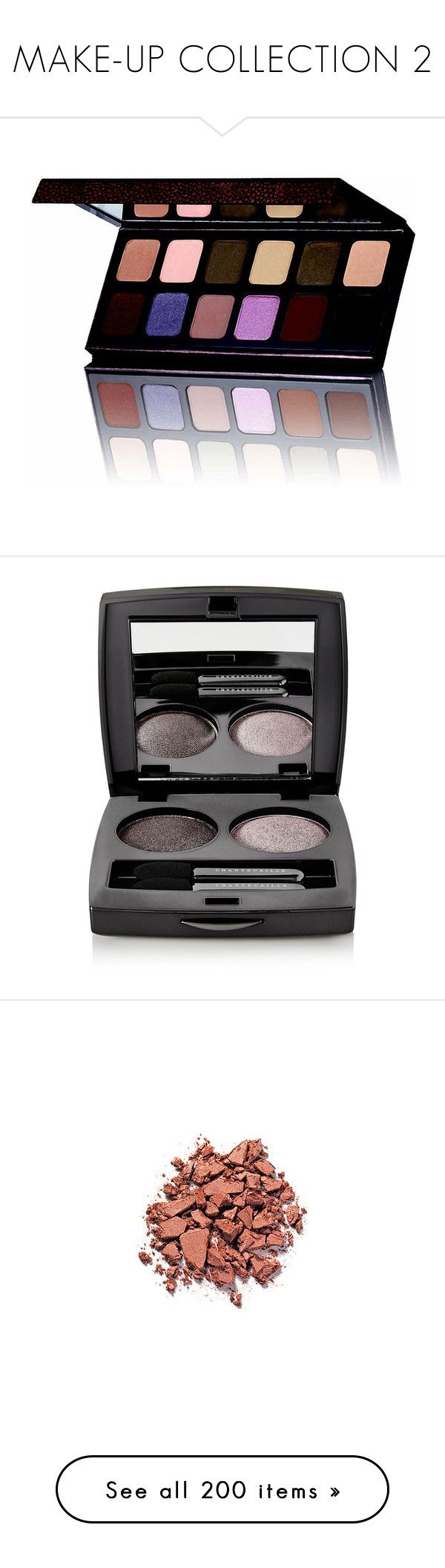 """MAKE-UP COLLECTION 2"" by wanda-india-acosta ❤ liked on Polyvore featuring beauty products, makeup, eye makeup, eyeshadow, apparel & accessories, extreme neutrals, palette eyeshadow, laura mercier eye shadow, laura mercier eyeshadow and laura mercier eye makeup"