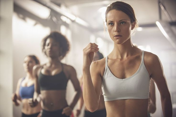 7 Benefits of Exercise for Women with PCOS