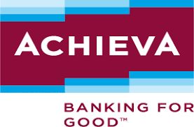 achieva credit union in florida