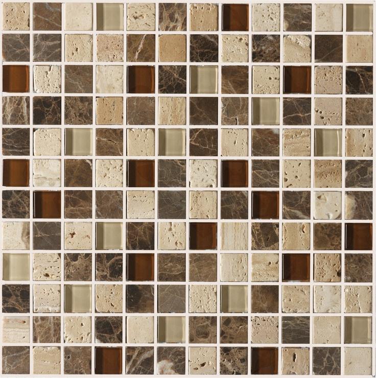 28 Best Vitromex Flooring Images On Pinterest Bathroom
