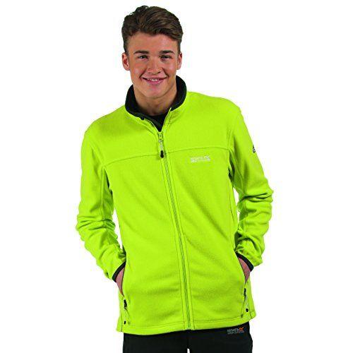 Regatta Stanton II Jacket green Size M 2017 winter jacket... https://www.amazon.co.uk/dp/B01HW1H8JK/ref=cm_sw_r_pi_dp_U_x_ei.pAbYS0H2H5