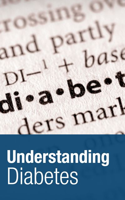 Great information to understanding the signs and symptoms of #diabetes.   http://Scrubbing.in