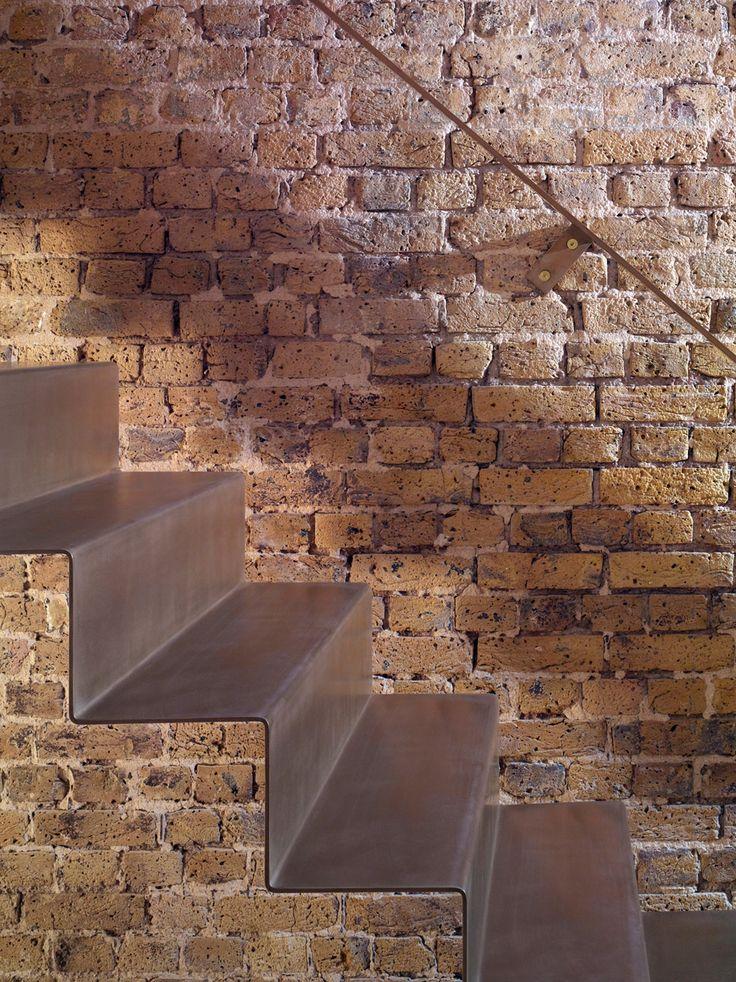 Best 683 Best Images About Detail Architectural Detail 400 x 300