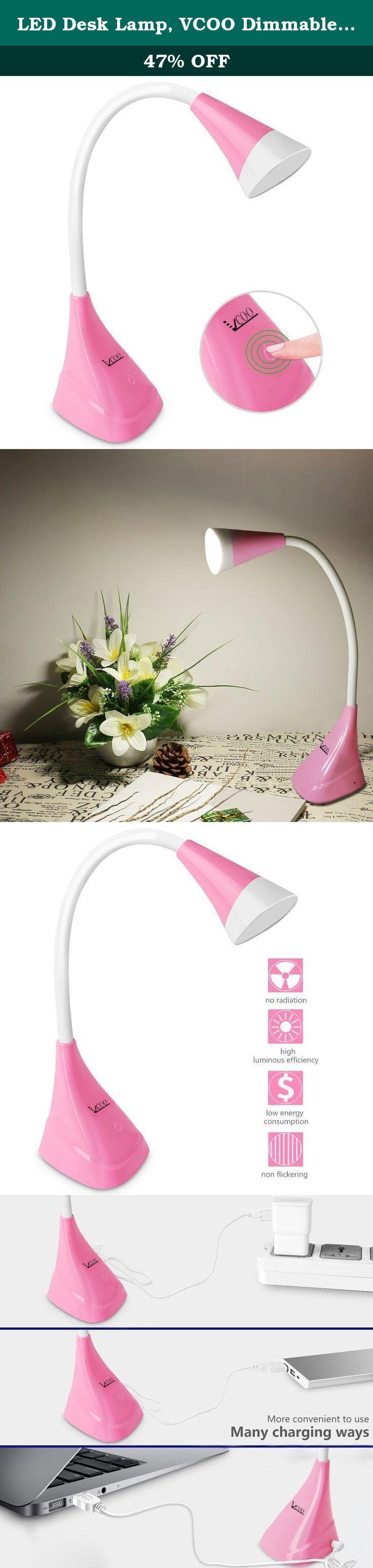 1601 best desk lamps lamps shades lighting ceiling fans