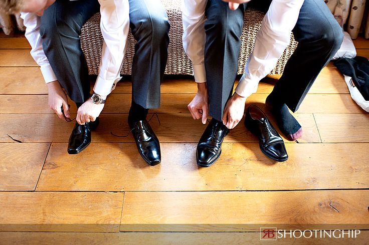 gay men wedding portraits | cain manor wedding photos 005 Pete and Phils Big Gay Wedding at Cain ...
