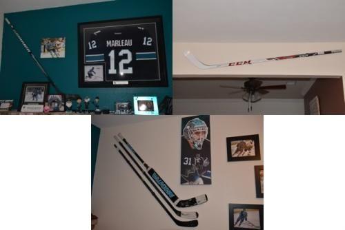 san jose sharks man cave hockey forward san jose sharks hockey
