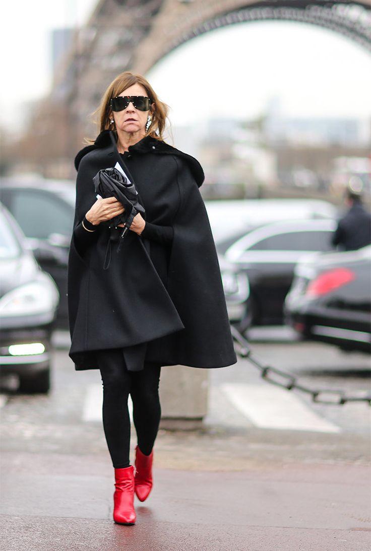 Легинсы снова в моде: 20 доказательств от Ким Кардашьян, Беллы Хадид и Мирославы Дума   Журнал Harper's Bazaar