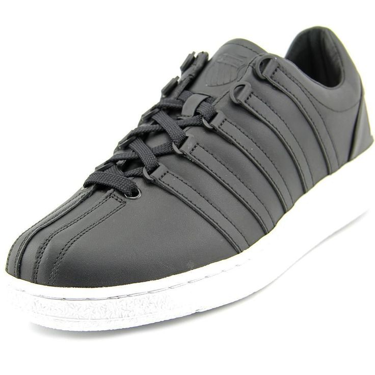 K-Swiss Men's 'Classic Vn Bl' Athletic Shoes