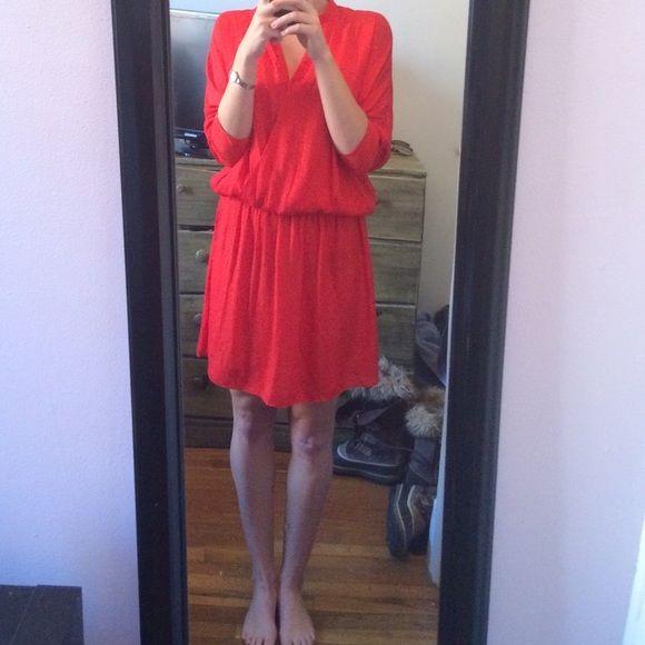Zara Cocktail Dresses Australia 116