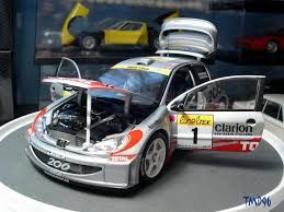 Image result for diecast rally cars
