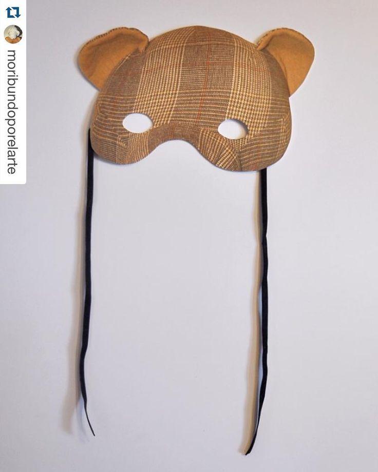 #Repost @moribundoporelarte  La máscara de Oso de Peluche / Teddybear's mask #art #arte #draw #dibujo #impresiondigital #digitalprint #superalfa #papel #paper #2miradasmfh #museodelafarmaciahispana #workinprogress #workspace #artwork #artecontemporaneo #contemporaryart #contemporaryartcurator #newartwork #love #Loveart #artdiary #todoesmagia #mask #osodepeluche #teddybear