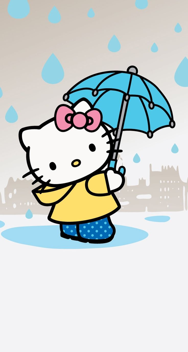17 Best Images About Muequitos Favoritos On Pinterest Sanrio