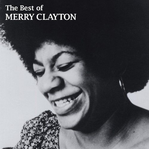 The Best of Merry Clayton ~ Merry Clayton, http://www.amazon.com/dp/B00CP4GROM/ref=cm_sw_r_pi_dp_IUQ2sb0MAG940