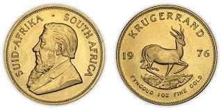 What everyone that buys gold krugerrand should know. To get more information https://suissegold.co.uk
