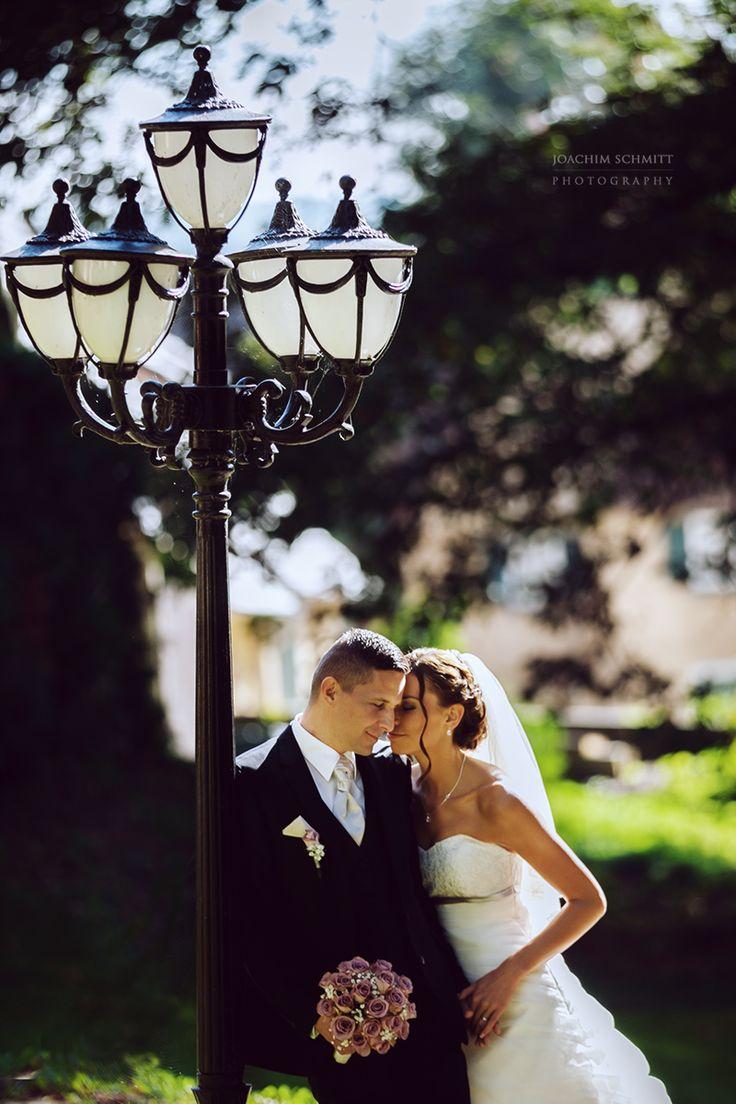 www.joachimschmitt.com * Wedding * Brautpaar * Hochzeitsfotograf * Schaukel * Fotoshooting * Hochzeitsfotografie * Hochzeitsfotograf Stuttgart * Hochzeitsfotograf Freiburg *