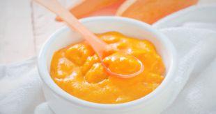 Calma la Tos, La Gripe y El Resfriado Con Este Jarabe de Zanahoria