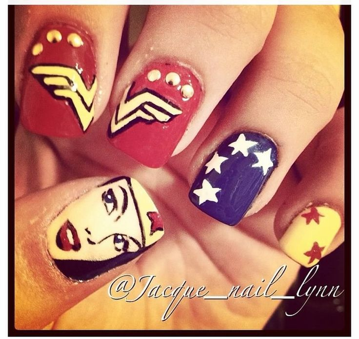 Nails Wonder Woman Can Nail Art Be Feminist: 8 Best HALLOWEEN Sayings Images On Pinterest