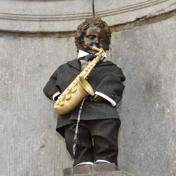 1000+ Images About Brussels On Pinterest