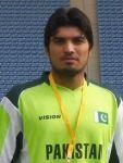 Hussain MUZAMMIL