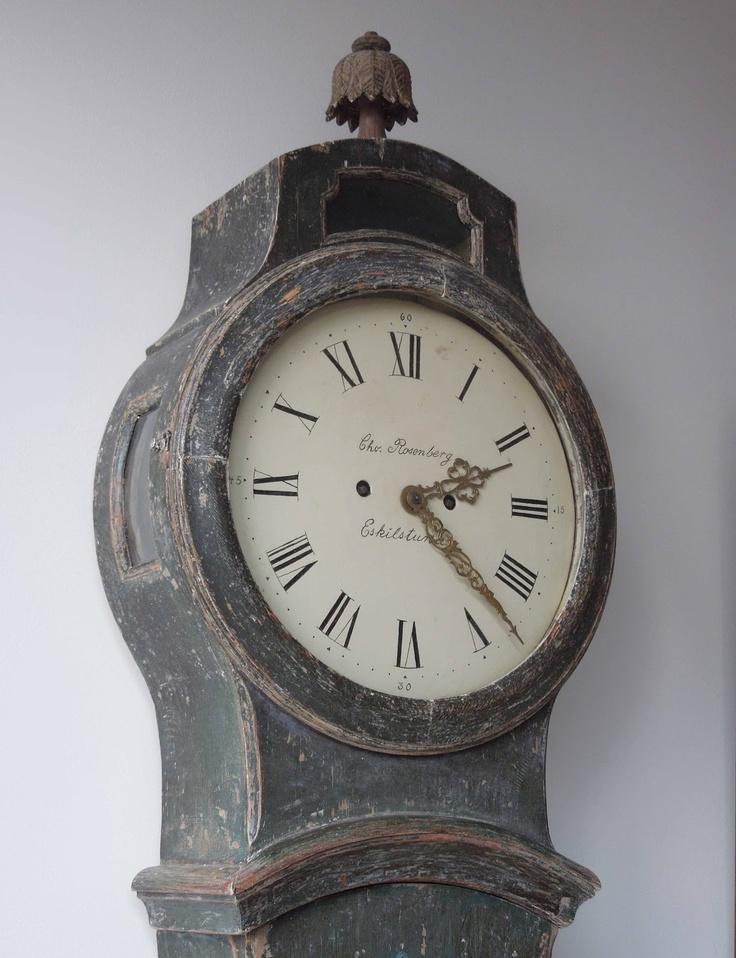 les 321 meilleures images du tableau le temps qui passe sur pinterest horloges anciennes. Black Bedroom Furniture Sets. Home Design Ideas