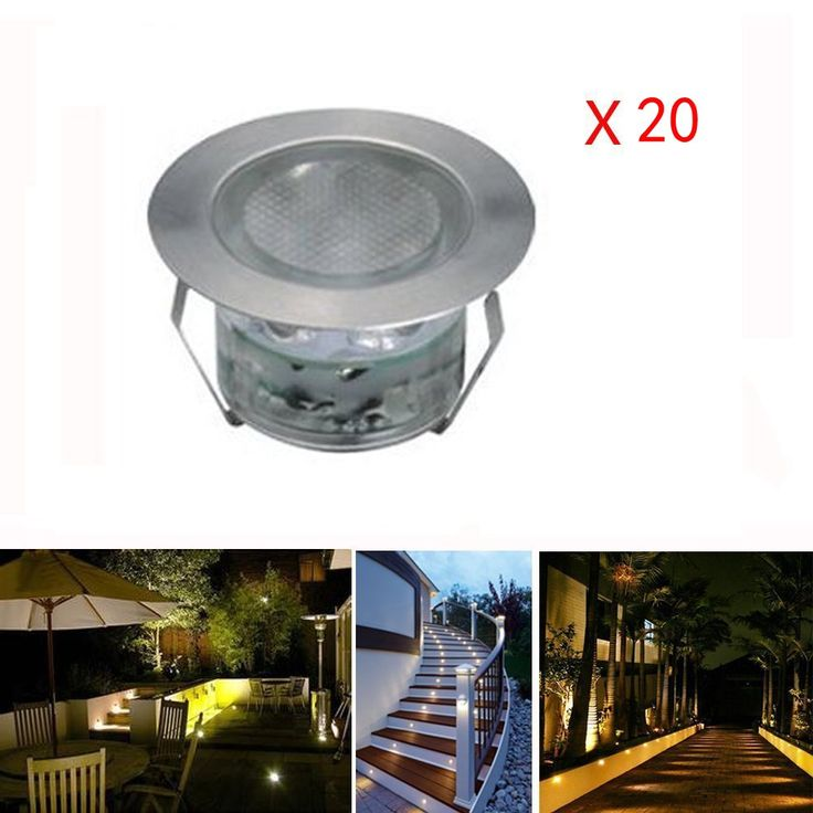 best ideas about led deck lights on pinterest deck lighting outdoor