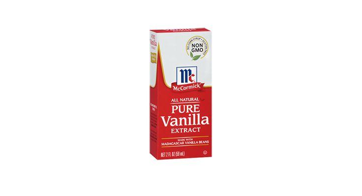 Park Art|My WordPress Blog_Gluten Free Vanilla Extract Mccormick