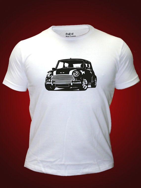 Classic Car Clothing
