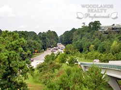 Highway cars - Gallery - Woodlands Realty Pros