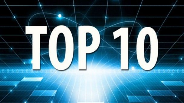Top 10 Manufacturing Reports of 2016 So Far | Food Manufacture UK