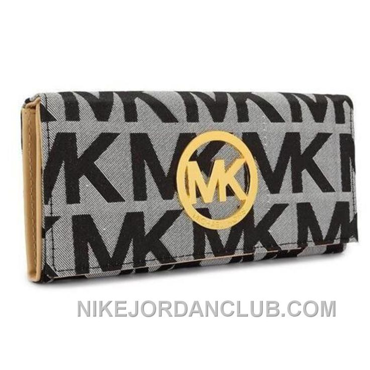 http://www.nikejordanclub.com/michael-kors-flat-continental-large-grey-wallets-cheap-to-buy-t3xtp.html MICHAEL KORS FLAT CONTINENTAL LARGE GREY WALLETS CHEAP TO BUY T3XTP Only $32.00 , Free Shipping!