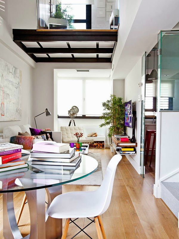 Small Lofts best 20+ tiny loft ideas on pinterest—no signup required | tiny