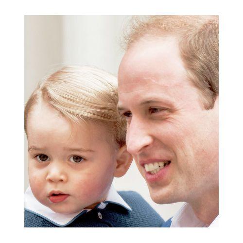 El Palacio de Kensington anuncia el nacimiento del segundo hijo de los Duques de Cambridge, una niña   Página 33   Cotilleando - El mejor foro de cotilleos sobre la realeza y los famosos. Felipe y Letizia.