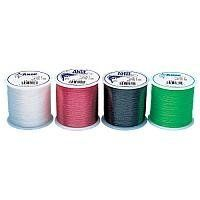 Ande Monofilament Line (Clear, 80 -Pounds test) - http://bassfishingmaniacs.com/?product=ande-monofilament-line-clear-80-pounds-test