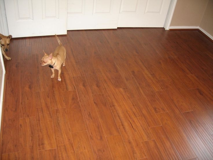 Small Lowes Laminate Flooring Installation Cost Check more at  http://veteraliablog.com - Best 20+ Laminate Flooring Installation Cost Ideas On Pinterest