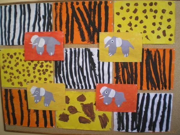 Favorit Plus de 25 idées uniques dans la catégorie Animaux afrique sur  OK24