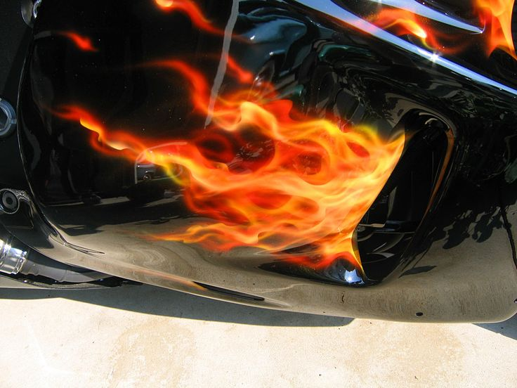 9 best images about Real flames on Pinterest | Cars, Home ...