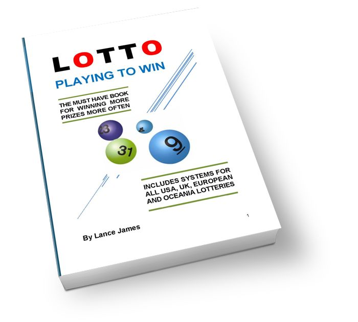 Few lotto players are aware of the lottery phenomenon known as Hot Numbers & Cold Numbers. Statistical analysis should form an important part of any lotto winning system. Although this sounds complicated, but it is not really. Using a mathematical approach in combination with hot numbers is the surest way to more wins on the lottery. when you use those past lottery numbers in conjunction with a wheeling system you will exponentially grow your odds of winning.