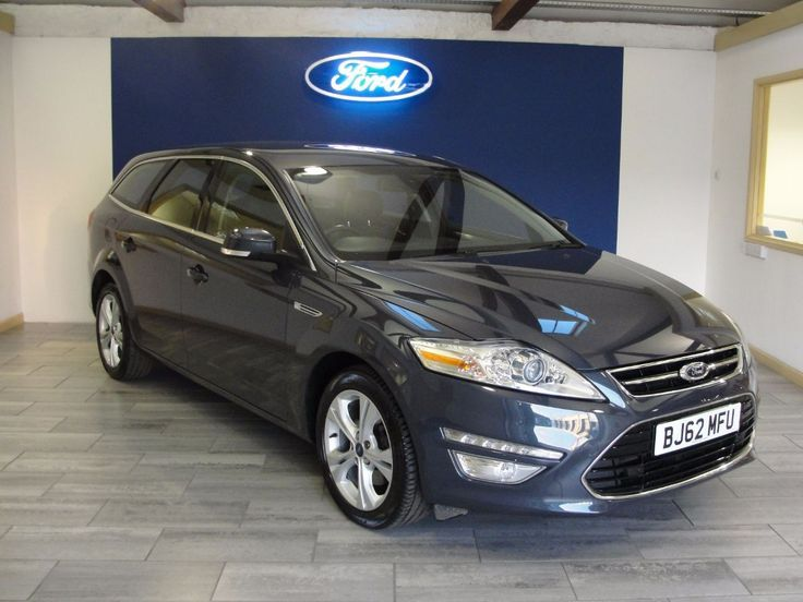 Nice Ford: Used Ford Mondeo 2.0 TDCi 163 Titanium X 5dr for sale in Newton Abbot, Devon  Recently Sold @ Swanson Ford Check more at http://24car.top/2017/2017/07/12/ford-used-ford-mondeo-2-0-tdci-163-titanium-x-5dr-for-sale-in-newton-abbot-devon-recently-sold-swanson-ford/