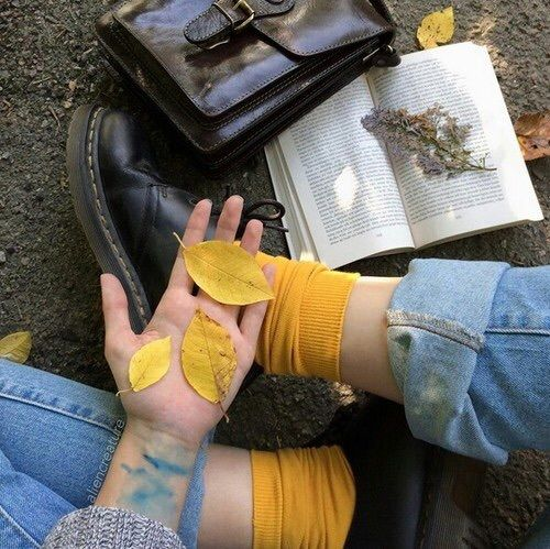 yellow, aesthetic, and grunge kép