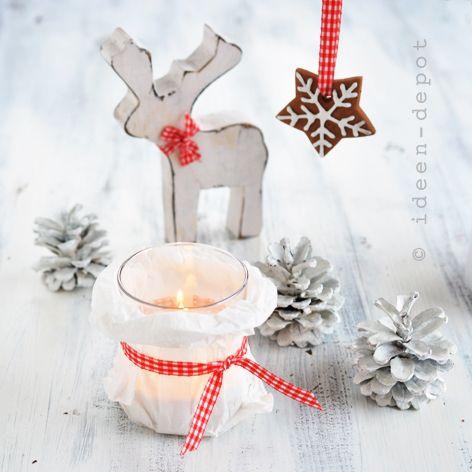 ber ideen zu weihnachtslichter auf pinterest weihnachtsb ume weihnachten und. Black Bedroom Furniture Sets. Home Design Ideas