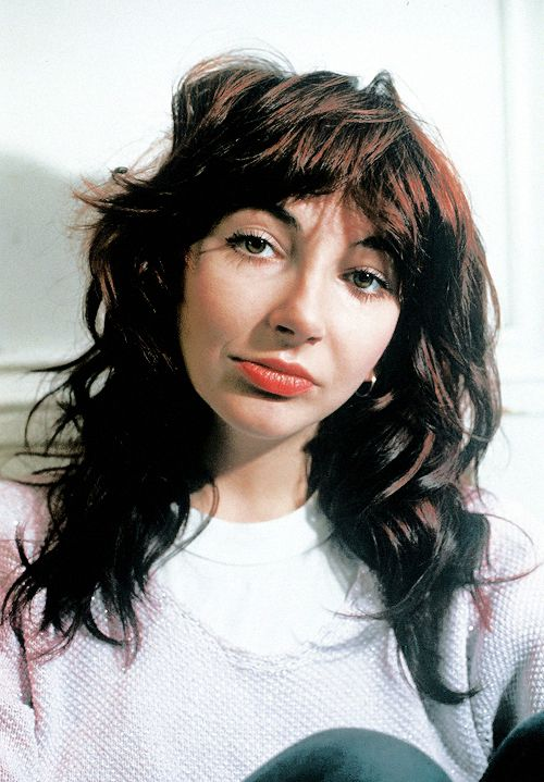 how make hair style 3960 best kate bush images on 3960