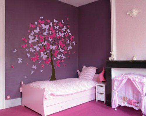 152 Best Images About Madeline On Pinterest | Bedroom Ideas, Teen