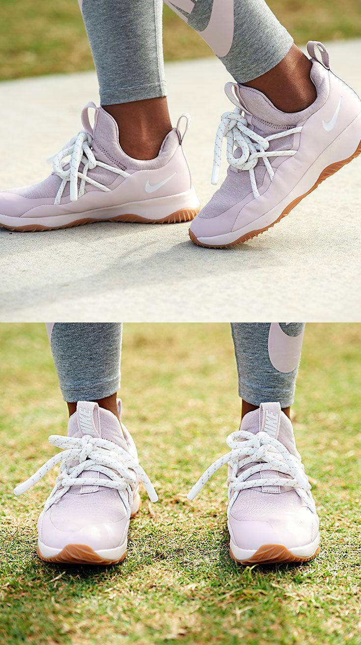 Stay In The Loop The New Nike City Loop Is Here Nike Nikeshoes