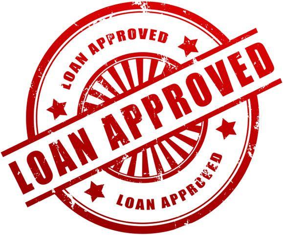 https://www.bigcatfinance.co.uk/personalloans Bad Credit Personal Loans