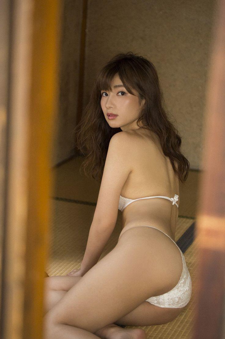 Japan Beauty Buzz