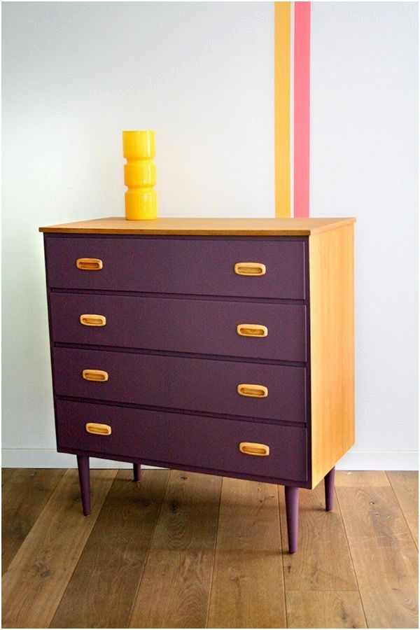 13 Primaire Meuble Range Document Gallery Mobilier De Salon Meuble Vintage Des Meubles Colores